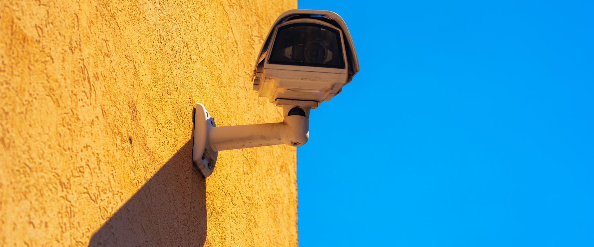 Gold Coast Alarms and CCTV